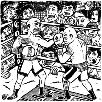 http://pierregof.com/files/gimgs/th-12_Boxing.jpg