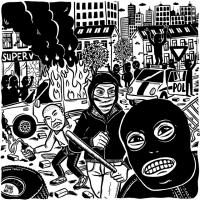 http://pierregof.com/files/gimgs/th-12_Riot.jpg