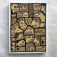 https://pierregof.com/files/gimgs/th-23_peinture_jess_site.jpg